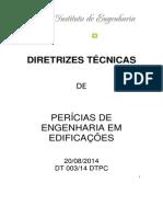Diretrizes-pericias.pdf