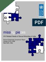 Msm Publications