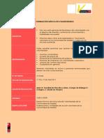8271daee0c78da1c.pdf