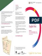 LeafletPET_cas.pdf