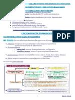 liberalismoynacionalismo.pdf