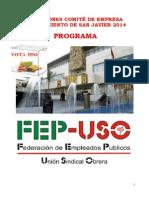 PROGRAMA USO.PDF