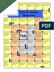 11400_board_game__passive_voice.doc