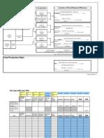 Total_Productive_Maintenance_worksheet.xls
