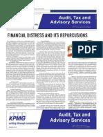KPMG Supplement