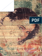JEB by malik safdar hyaat.pdf