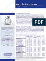 Acceleration_06102014.pdf