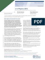 Nobel Prize for Physics.pdf