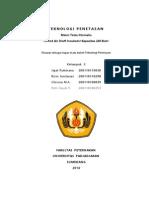 Mesin Tetas jat.pdf