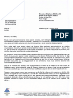 prefet.pdf