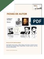 fichas de autor.pdf