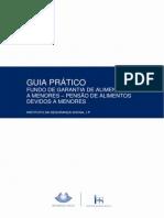 fundo_garantia_pensao_alimentos_devidos_menores.pdf