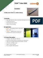 TDS_CeM_tube_DMX_090108[1].pdf