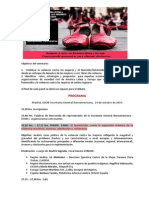 PROGRAMA SEMINARIO FEMINICIDIO.pdf