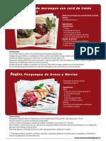 postres para fiestas.pdf