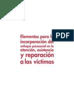 atencion biosicosocial.pdf