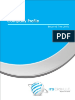 ITS Profile
