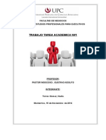 TAREA ACADEMICA 01 - nadia(1)(1).doc