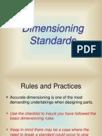 chapter7 demtol1 - dimensioning standards