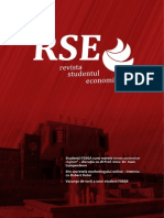Revista Studentului Economist nr. 4.pdf