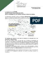 CP Lancement 2509.pdf