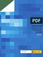 informe-ptos_2012.pdf