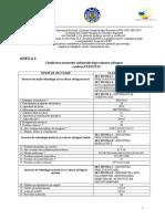 Anexa3Clasificaresectoareindustriale (2)