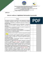 Anexa6Grilaverificareaeligibilitatii01.09 (1)