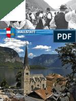 Dachstein Salzkammergut Unterkunft Hotel Privatzimmer Ferienwohnung Hallstatt 01