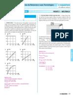 C5_cursoBDE_Fisica_20aulas_prof.pdf
