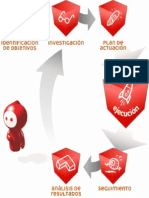 Procedimiento 2.pdf