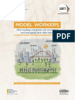 Model Workers