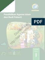Buku Guru, Pendidikan Agama Islam dan Budi Pekerti (1).pdf
