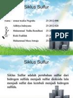 Siklus Sulfur.ppt