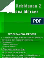 Teori Ramona T Mercer.ppt