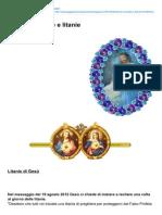 Tutte_le_crociate_e_litanie.pdf