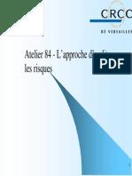 14154710-Page-1-1-Atelier-84-Lapproche-daudit-par-les-risques.pdf