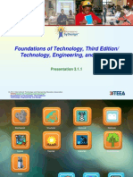 presentation 3 1 1