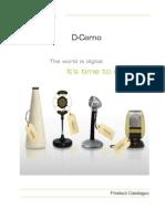D-Cerno Product catalogue v0.1.pdf