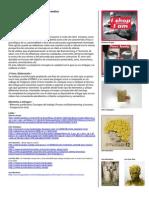 UD_1_-_El_diseno_y_su_contexto_TYPOFACE.pdf