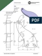 Practica_07.pdf