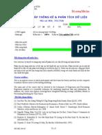 De_cuong_PP_Tke_PT_dulieu.pdf