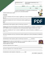 7ano_FichaTrabalho_Múltiplos.pdf