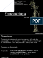 fitossociologia 2008.ppt