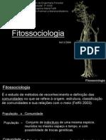 fitossociologia 2008.ppt