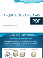 72772314-Arquitectura-de-N-Capas.ppt