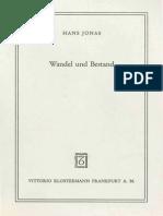 [Hans_Jonas]_Wandel_und_Bestand._Vom_Grunde_der_Ve(BookZZ.org).pdf