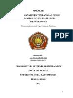 Manajemen Tambang.docx