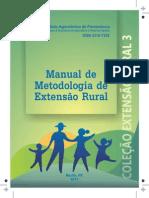 Manual de Metodologia de Extensão - Pernambuco.pdf
