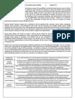 9 copies.pdf
